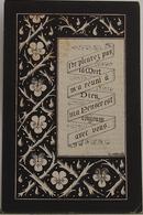 Simon Louis Van Erck-fex-le Haut-clocher 1843-tirlemont  1892 - Devotion Images