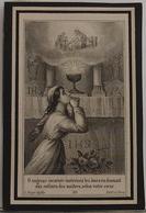 Ingenieur André Empain-beloeil-1846-de Battel 1889 - Devotion Images