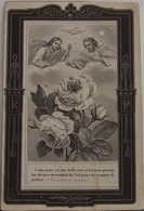 Joanna Elsen-wesemael-1802-1868 - Devotion Images