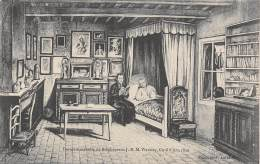 01 - Dernière Maladie Du Bienheureux J.-B.-M. Vianney, Curé D'Ars, 1859 - Ars-sur-Formans