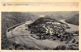 VRESSE - La Merveille De La Semois - Vresse-sur-Semois