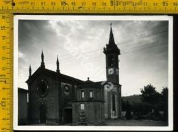 Lecco Fornaci Brianza - Lecco