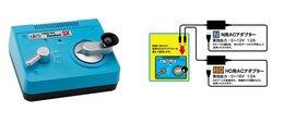 """ Standard Controller "" ( N Gauge / 22-018 SX / Kato  ) - Eletric Supplies And Equipment"
