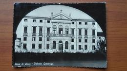 Piove Di Sacco - Palazzo Gradenigo - Padova
