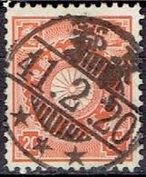 JAPAN  # FROM 1899  STAMPWORLD 86 - Japan