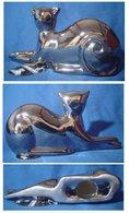 Ceramic Cat - Asian Art
