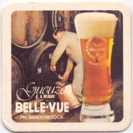 #D221-120 Viltje BelleVue - Sous-bocks