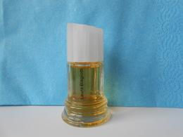 (83) BIAGIOTTI Laura Roma - Miniature De Parfum - Modern Miniatures (from 1961)