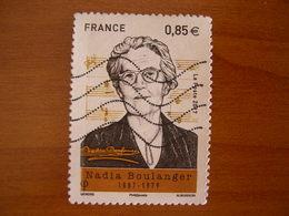 France  Obl  N° 5169 - Frankrijk