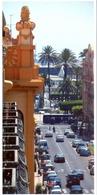 Espagne - Melilla - Centre Ville - 5902 - Melilla