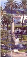 Espagne - Melilla - Place Du Centre Ville - 5908 - Melilla