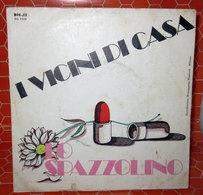"""I VICINI DI CASA 15 ANNI  COVER NO VINYL 45 GIRI - 7"""" - Accessori & Bustine"""