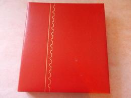 Lot N° 170 Une Collection Des Terres Australe Neufs ** Danc Un Album MOC  / No Paypal - Timbres