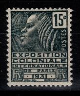 YV 270 N** Cote 2,60 Eur - France