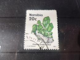 NAMIBIE    N° 20 - Namibie (1990- ...)