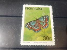 NAMIBIE    N° 89** - Namibie (1990- ...)