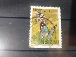 NAMIBIE    N° 97 - Namibie (1990- ...)