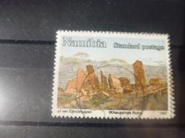NAMIBIE    N° 164 - Namibie (1990- ...)