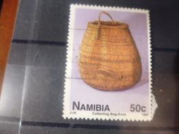 NAMIBIE    N° 186 - Namibie (1990- ...)