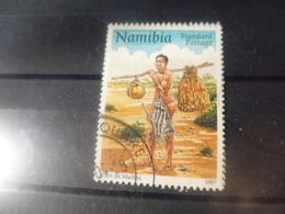 NAMIBIE    N° 202 - Namibie (1990- ...)