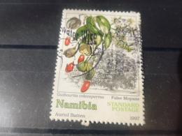 NAMIBIE    N° 203 - Namibie (1990- ...)
