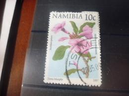 NAMIBIE    N° 213 - Namibie (1990- ...)