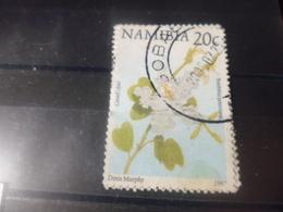 NAMIBIE    N° 214 - Namibie (1990- ...)