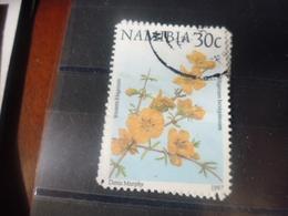 NAMIBIE    N° 215 - Namibie (1990- ...)