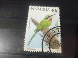 NAMIBIE    N° 216 - Namibie (1990- ...)