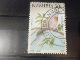 NAMIBIE    N° 217 - Namibie (1990- ...)