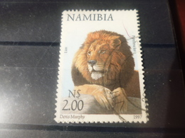 NAMIBIE    N° 222 - Namibie (1990- ...)