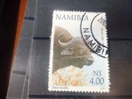 NAMIBIE    N° 227 - Namibie (1990- ...)