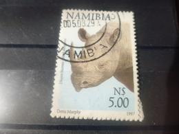 NAMIBIE    N° 228 - Namibie (1990- ...)