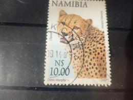 NAMIBIE    N° 229 - Namibie (1990- ...)