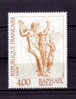 N° 2264 NEUF** - France
