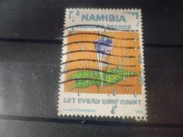 NAMIBIE    N° 268 - Namibie (1990- ...)