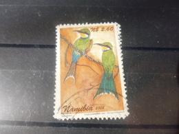 NAMIBIE    N° 411 - Namibie (1990- ...)