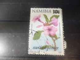NAMIBIE    N° 428 - Namibie (1990- ...)