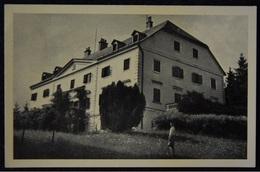 Slovenia - Žalec, Grand Pleona, Year 1939 - Slovenia