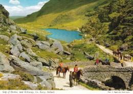 Gap Of Dunloe, Near Killarney, Co. Kerry, Ireland - Unused - Kerry