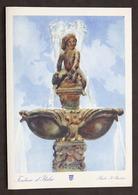 Collezionismo Menu Navi LLOYD Triestino Mn. Australia - Colazione 3 Luglio 1954 - Menus