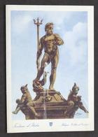Collezionismo Menu Navi LLOYD Triestino Mn. Australia - Colazione 29 Giugno 1954 - Menus