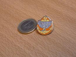21éme RIMA. CCS. ELEPHANT. - Army