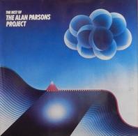 "Alan Parsons Project 33t. LP ""the Best Of"" - Vinyl Records"
