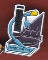 53799-pins .Anesthesie. .medical.. - Medical