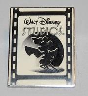DLRP - Walt Disney Studios Paris -  Mickey   Open Edition - Disney