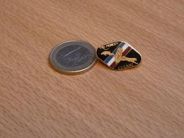 ECOLE OFFICIERS GENDARMERIE NATIONALE. TRI MONCEY. EGF. - Army