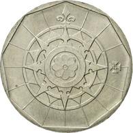 Monnaie, Portugal, 20 Escudos, 1986, Lisbonne, SPL, Copper-nickel, KM:634.1 - Portugal