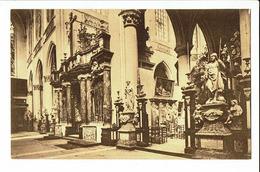 CPA - Carte Postale -Belgique -Antwerpen - St Jacobskerk  S2246 - Antwerpen