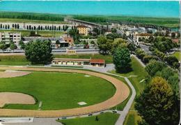 5-PIACENZA-CAMPO SPORTIVO E PANORAMA - Stadi